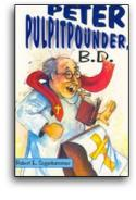 Peter Pulpitpounder,