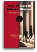 Tears Of Sadness, Tears Of Gladness