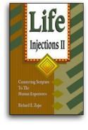 Life Injections II