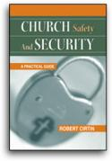 Church Safety And Security