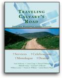 Traveling Calvary's Road