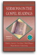 Sermons on the Gospel Readings