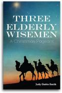 Three Elderly Wisemen