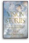 Vision Stories