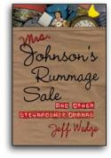 Mrs. Johnson's Rummage Sale