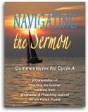 Navigating The Sermon