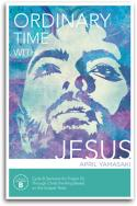 Ordinary Time With Jesus