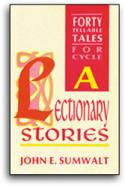 Lectionary Stories (A)
