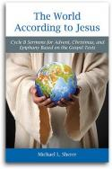 The World According to Jesus